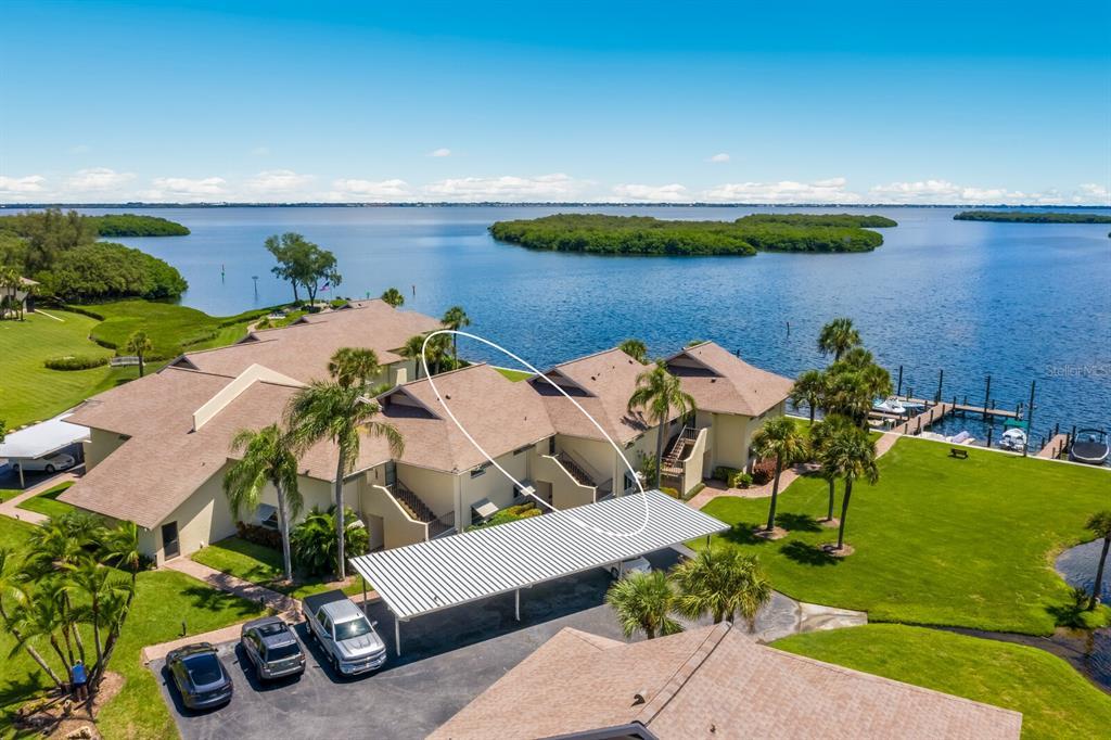 4234 Gulf Of Mexico Drive H2, Longboat Key, FL 34228