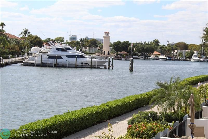 WATERFRONT TOWNHOUSE IN THE EXCLUSIVE GATED GOLDEN POINTE COMMUNITY BORDERING THE INTRACOASTAL WATERWAYS! THIS ONE OF A KIND BEAUTIFULLY UPDATED RESIDENCE DESIGNED WITH ATTENTION TO DETAIL IS A 3 BEDROOMS, 2.5 BATHROOMS MASTERPIECE! STUNNING, DESIRABLE LOCATION WITH 24 HOUR GUARD GATE TO GREET YOU WITH PERSONAL ATTENTION. WALK TO THE WATERWAYS SHOPS AND MARINA ALONG THE PROMENADE WITH ACCESS FROM YOUR RESIDENCE'S BACK DOOR! ENJOY THE RESORT STYLE POOL. TAKE A FEW STEPS TO THE INTRACOASTAL AND HAVE A SEAT AS YOU WATCH THE YACHTS! AVENTURA'S BEST KEPT SECRET. TRULY LIVING AS ON VACATION EVERYDAY! INCREDIBLE PLACE TO CALL HOME!!