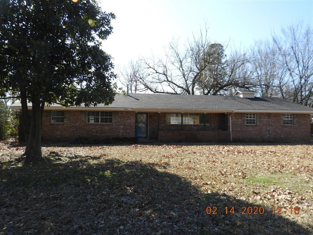 Multiple offers...  All offers due 2/27/2020 at 5:00PM...  See attached Multiple Offer Notice..  Location, location, location....  Home is within a few blocks of the Sam Noble Museum and OU campus!  New kitchen cabinets and concrete tops...  Open floor plan!!  This home has tons of potential....  Good size back yard!!  Side entry garage~~  This one won't last long...  Proof of funds required with all offers!!  All contracts and offers are subject to final review and approval of seller, all offers or contracts are not binding unless the entire agreement is ratified by all parties.