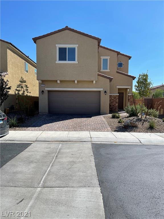 HUGE PRICEC REDUCTION! Check out this almost brand new property! New paint ,new carpet, beautiful kitchen with stainless steel appliances.Full length Covered patio. Extra large sized sliding door.Gated. Nice secluded community.Motivated seller! Must see to appreciate what this property has to offer.
