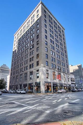 315 N 11th Street, St Louis, MO 63101