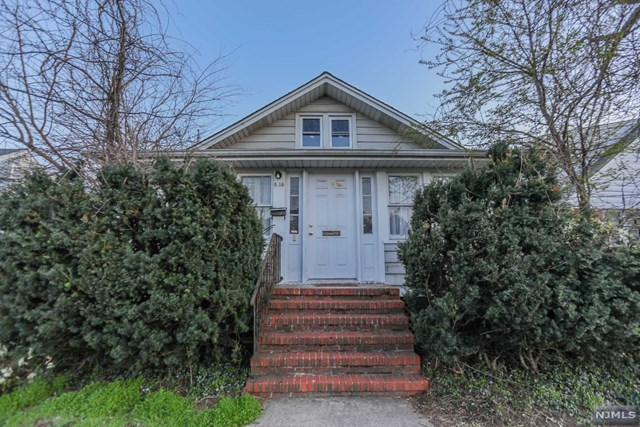 Don't miss the unique opportunity to own a single-family home in sought-after Fair Lawn. Situated on a comfortable lot within a quiet neighborhood, this 2 bedroom 1 bath home has everything you need AND is just minutes from everything Bergen County has to offer!  After 33 happy years of ownership it's time for the next owners and their personal touch!