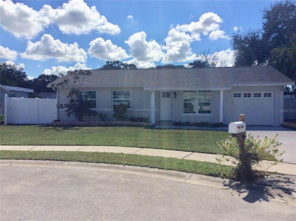 8008 Smoketree Circle, Largo, FL 33773