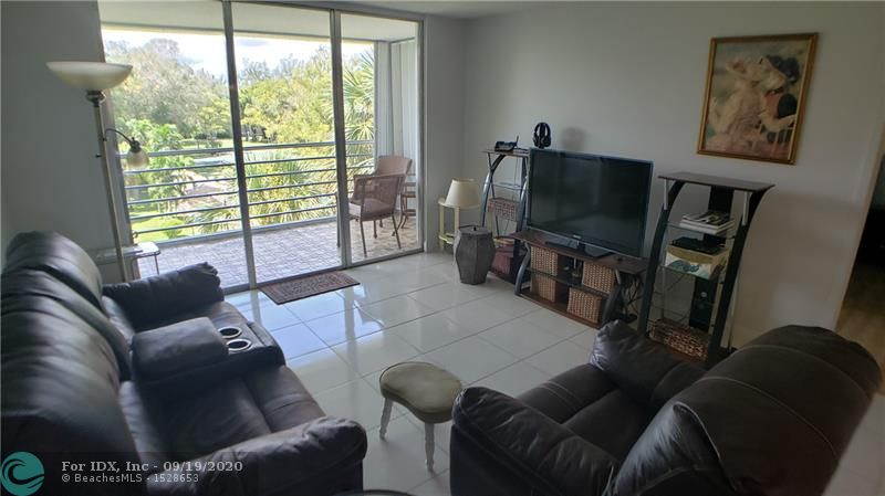 Absolutely gorgeous unit in a 55+, active and well run community. This 2/2 is turn key furnished and you can move right in. Great tile flooring, great furniture, awesome view from the florida room. 4th floor unit so no one walks on your head .  Rental restrictions are a minimum of 3 months and a maximum of 6 months. Priced right and ready for you!!