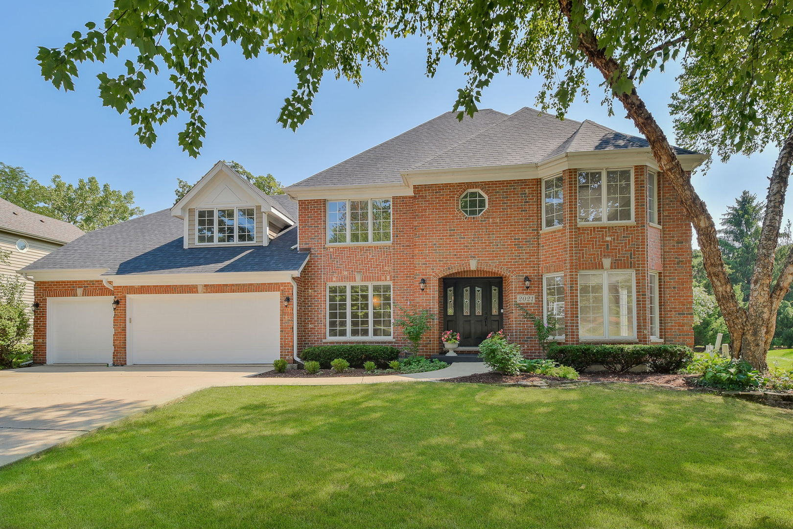 2021 Mustang Drive, Naperville, IL 60565