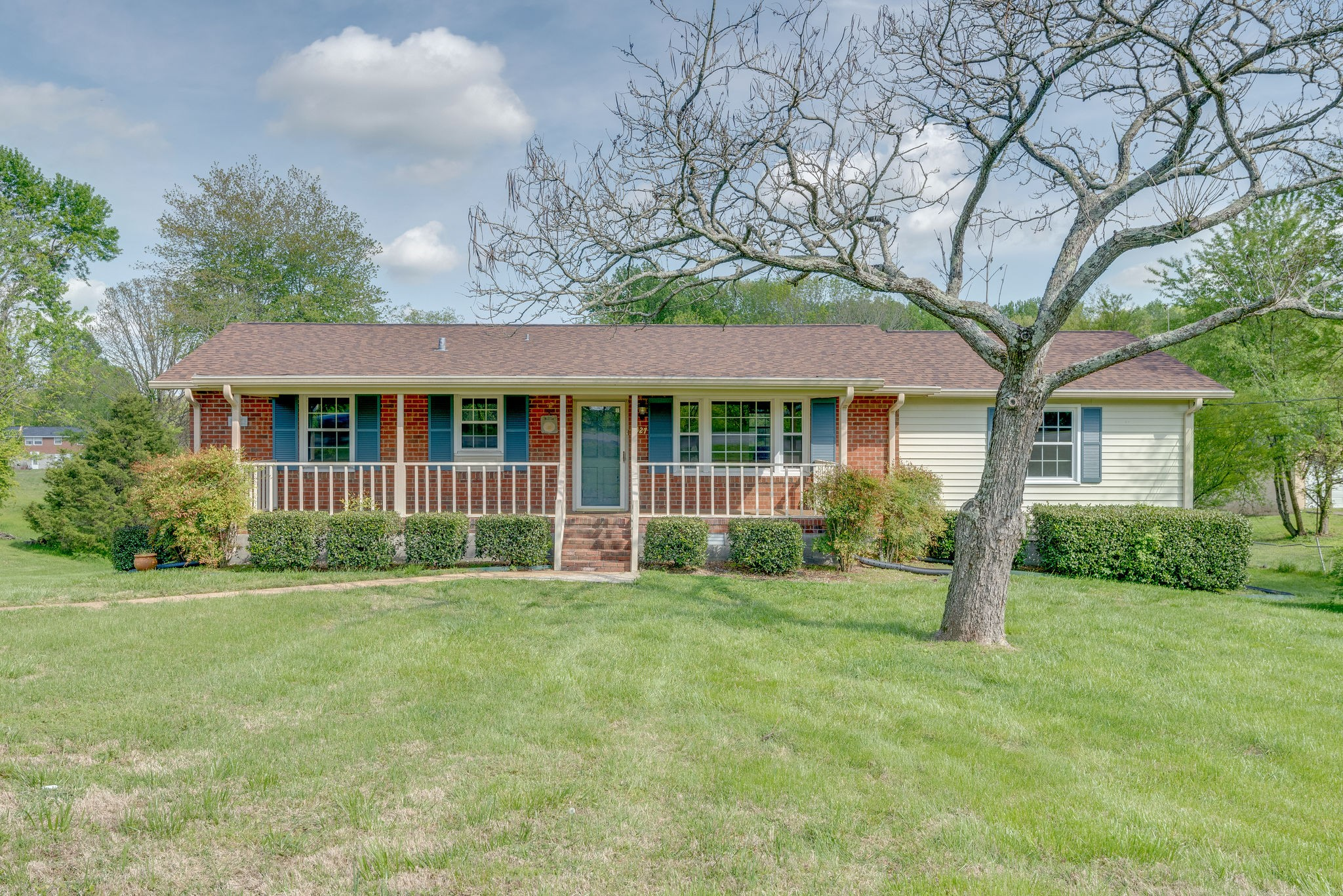 3127 Union Hill Rd