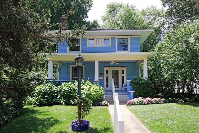 642 Elmwood Avenue, Webster Groves, MO 63119
