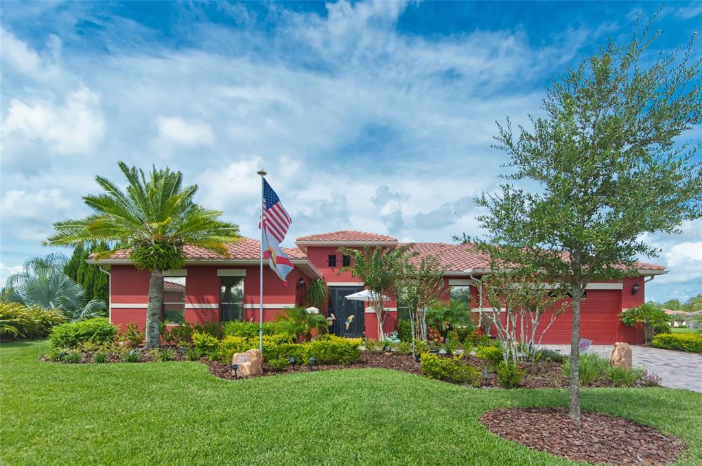 269 Escondido Court, Kissimmee, FL 34759
