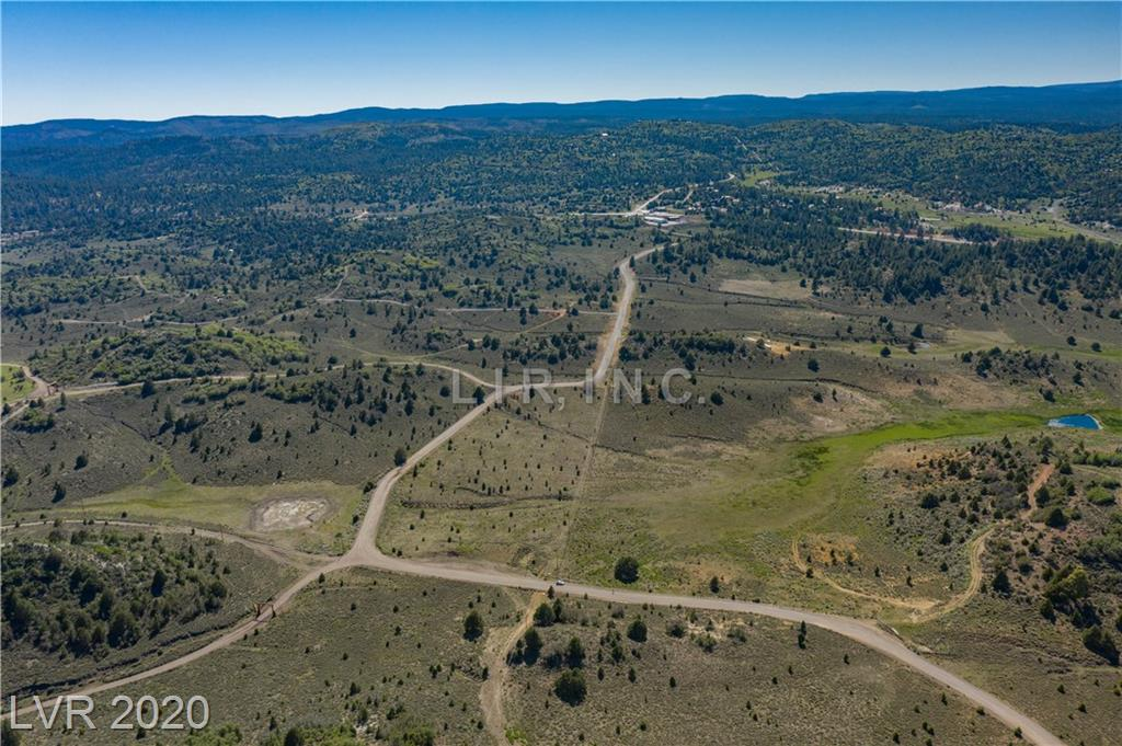 Lutherwood Rd, Parcel 3, Other, UT 84710