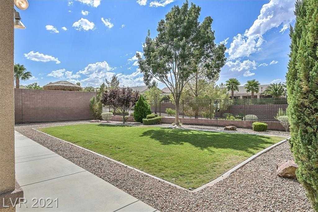 2661 Chateau Clermont Street, Henderson, NV 89044