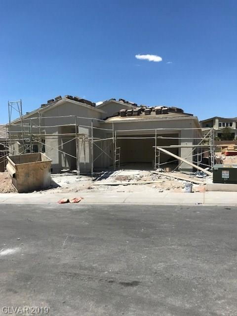 Most Popular Parklane floor plan in Gorgeous Lake Las Vegas. All the Heavenly Upgrades! Executive Island with Quartz Counter Tops - Model Finish - Stacked- Aura Textured Cabinets - Stainless Steel Appliances, Farm Style Sink, Water proof vinyl plank flooring, Two Tone Paint, So Much More! Private Enclave of Varenna!!