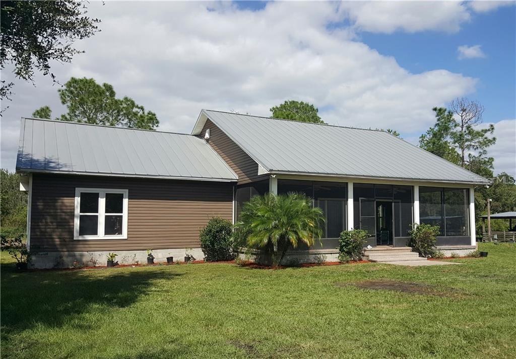 6133 Boyette Road, Wesley Chapel, FL 33545