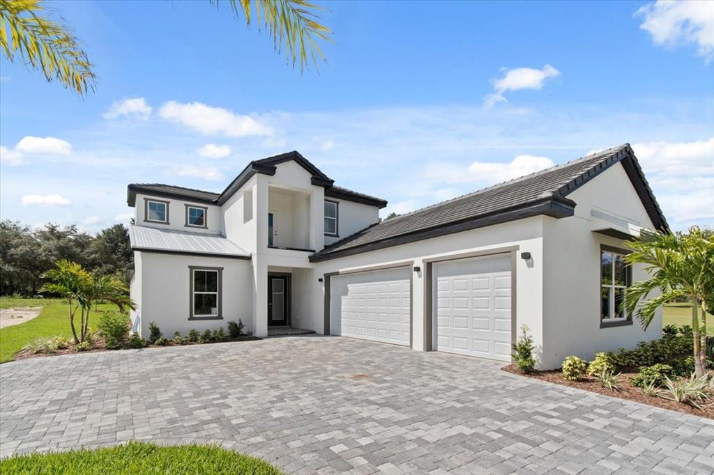 25962 High Hampton Circle, Sorrento, FL 32776