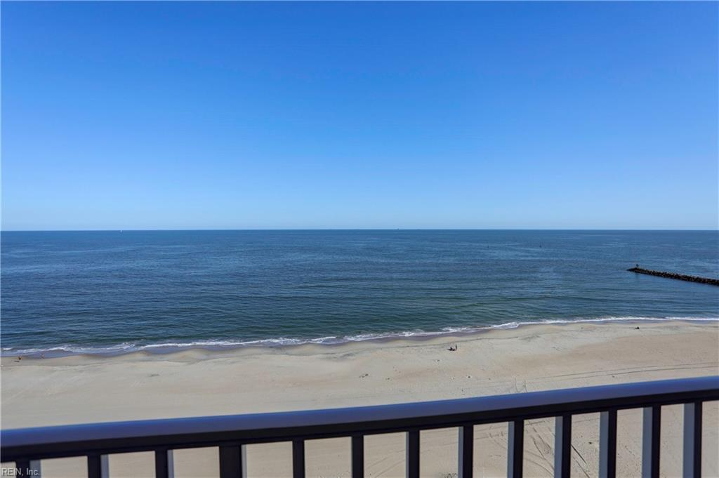 303 Atlantic Avenue 1305, Virginia Beach, VA 23451