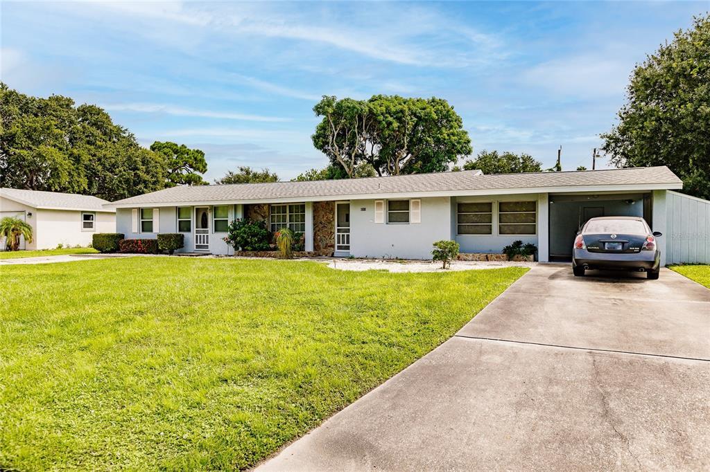 6311 Crestwood Avenue, Sarasota, FL 34231