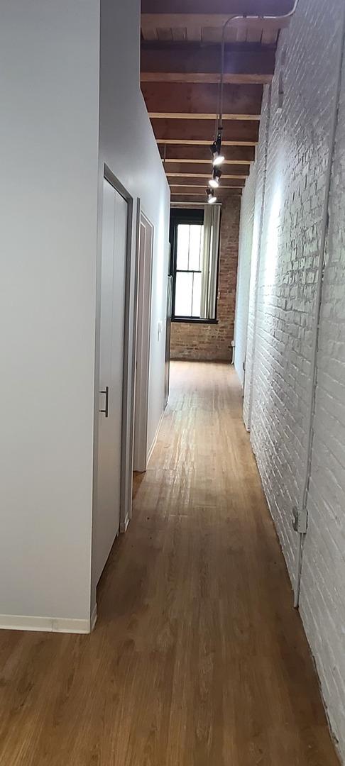 125 E 21st Street 217