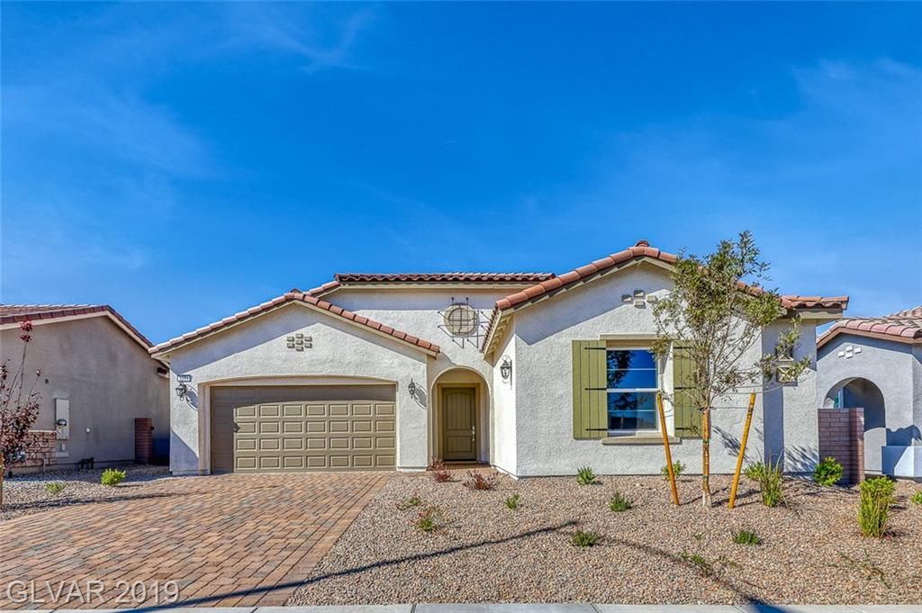 Beautiful BRAND NEW Toll Brothers Hillcrest plan in the Cadence master planned community!  This home features a stunning kitchen with stainless steel Kitchenaid appliances & double ovens, beautiful mastercraft cabinets througout, quartz kitchen countertops, tile and carpet upgrades as well as custom designed bath surrounds with coordinated vanity countertops.  You've got to come see this home and the Cadence master plan!