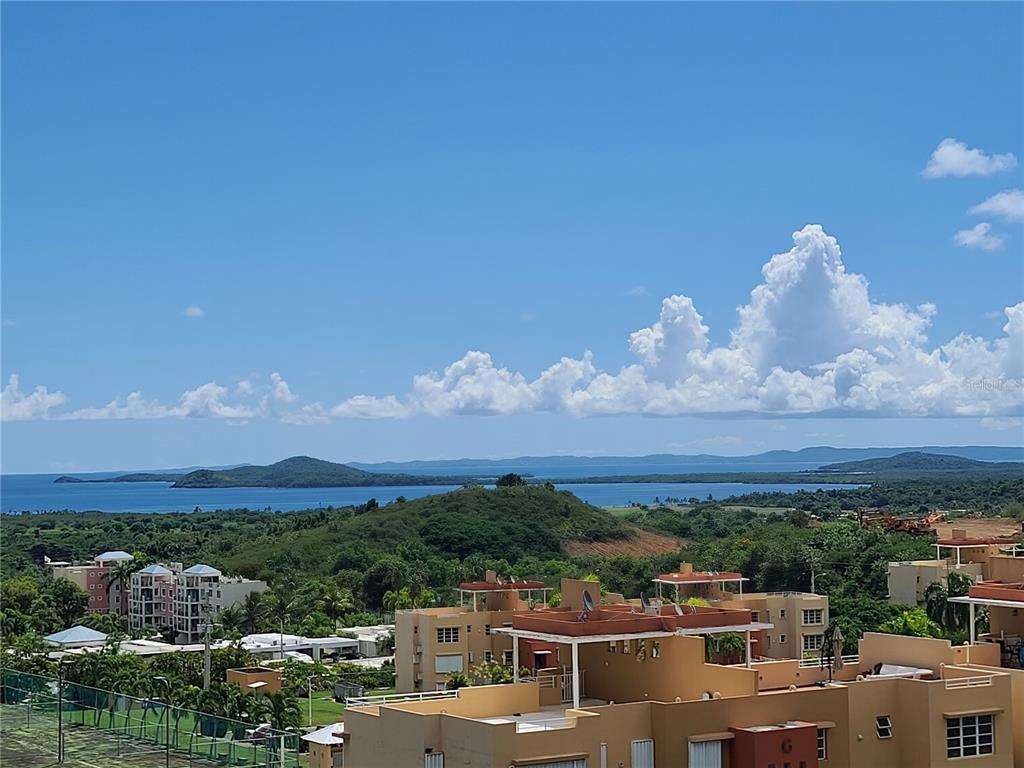 302 Colonial Santa Maria 302, Ceiba, PR 00735