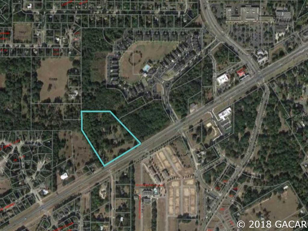 7816 SW Archer Road, Gainesville, FL 32608