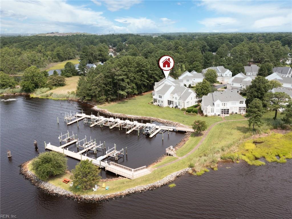 104 Marina Reach, Chesapeake, VA 23320