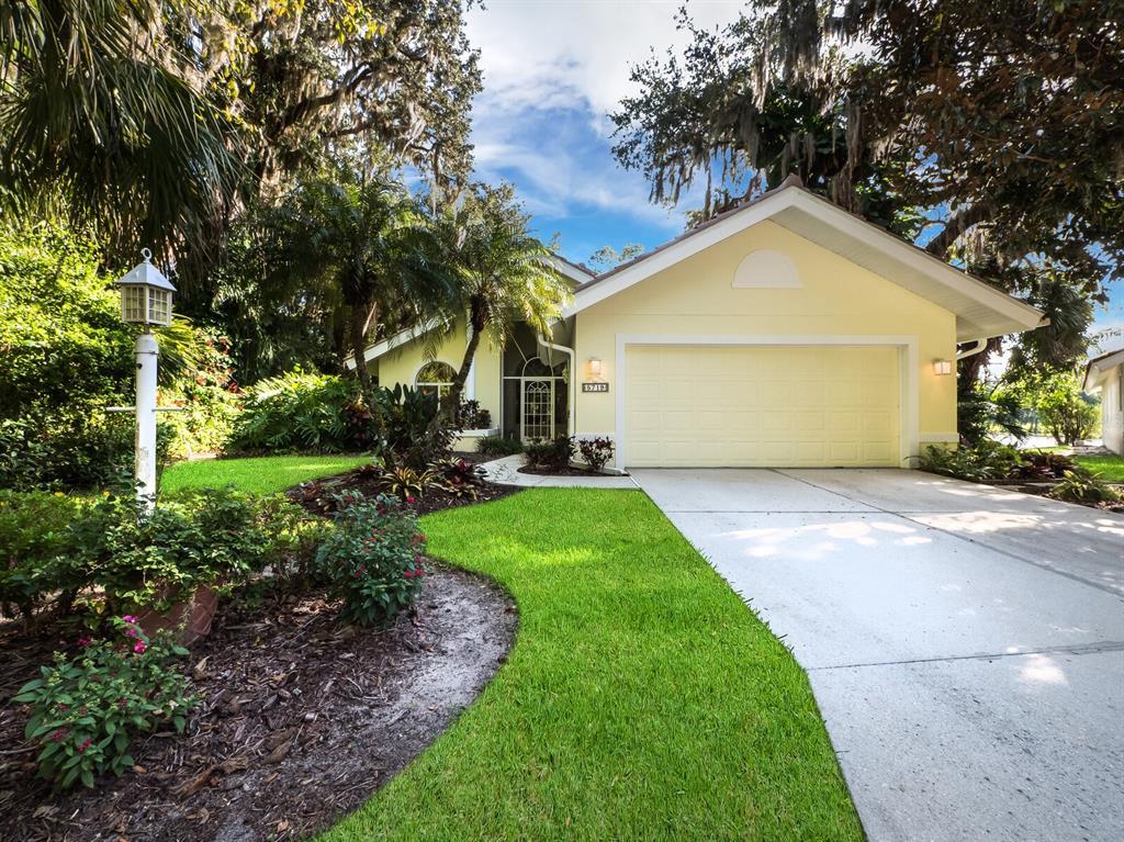 5719 Renzo Lane, Sarasota, FL 34243