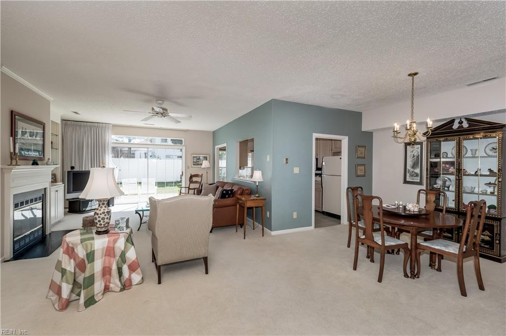 1737 Royal Cove Court, Virginia Beach, VA 23454