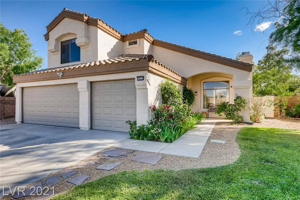 *HUGE PIE SHAPED LOT .64 OF ACRE OVER 27,000 SQ FT LOT* LUSH 50 PLUS TREES AND 100PLUS ROSE BUSHES A TRUE OASIS*SPARKLING POOL WITH EXTRA COOL DECKING*STUCCO COVERED PATIO*BRICK OUTDOOR KITCHEN WITH SINK, GAS AND CHARCOAL BBQ*ALSO A BRICK OUTDOOR WOOD BURNING FIREPLACE, HAS PAS AND 22 FOR A SPA*GOURMET KITCHEN WITH GRANITE COUNTER TOP AND TOP OF LINE WOLF STOVE AND OVEN WITH HUGE CENTER GRIDDLE*ENGINEERED HARDWOOD FLOOR*2 GAS FIREPLACE INSIDE*DETACHED CASITA/ GUEST HOUSE WITH 1 BED AND ¾ BATH*3 BEDROOMS PLUS A DEN IN MAIN HOUSE WITH 3 FULL BATHS* MASTER HAS A FRENCH DOOR TO HUGE BALCONY PLUS A WALK IN CLOSET, JET TUB AND SEP SHOWER*KITCHEN WITH PROFESSIONAL WOLFE RANGE, GRANITE KITCHEN COUNTERTOPS*MASTER BATH WITH LARGE JETTED TUB*HOME IS NEAR SHOPPING AND DINING*