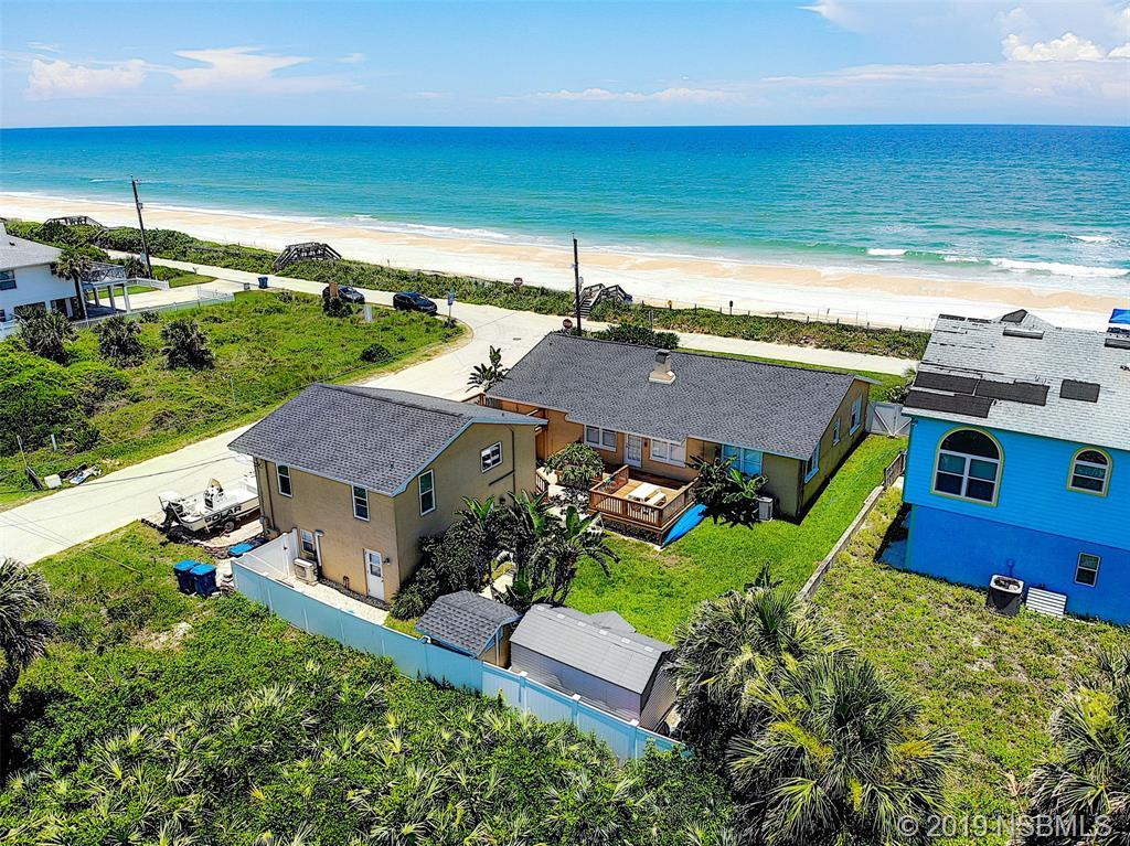6500 S Atlantic Avenue, New Smyrna Beach, FL 32169
