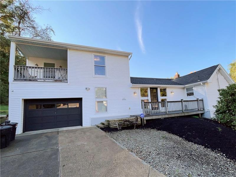 642 Filmore Rd, Forest Hills Boro, PA 15221