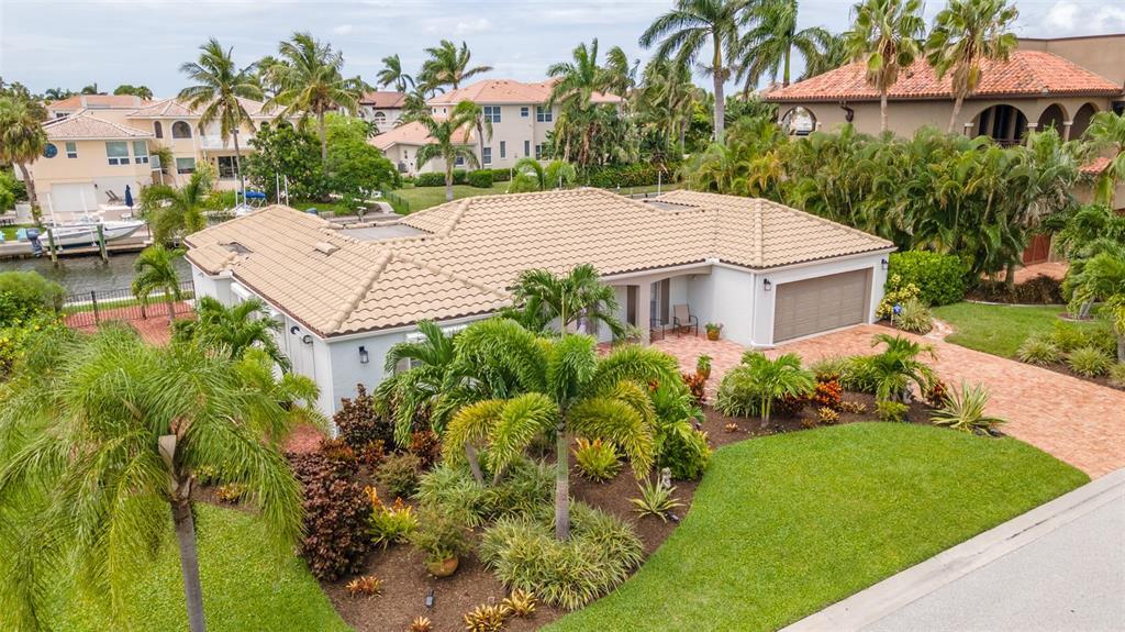 633 Halyard Lane, Longboat Key, FL 34228