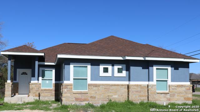 78221 Homes For Sale San Antonio Tx Real Estate