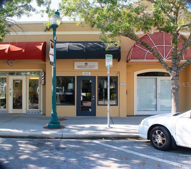 1656 Main Street 12, Sarasota, FL 34236