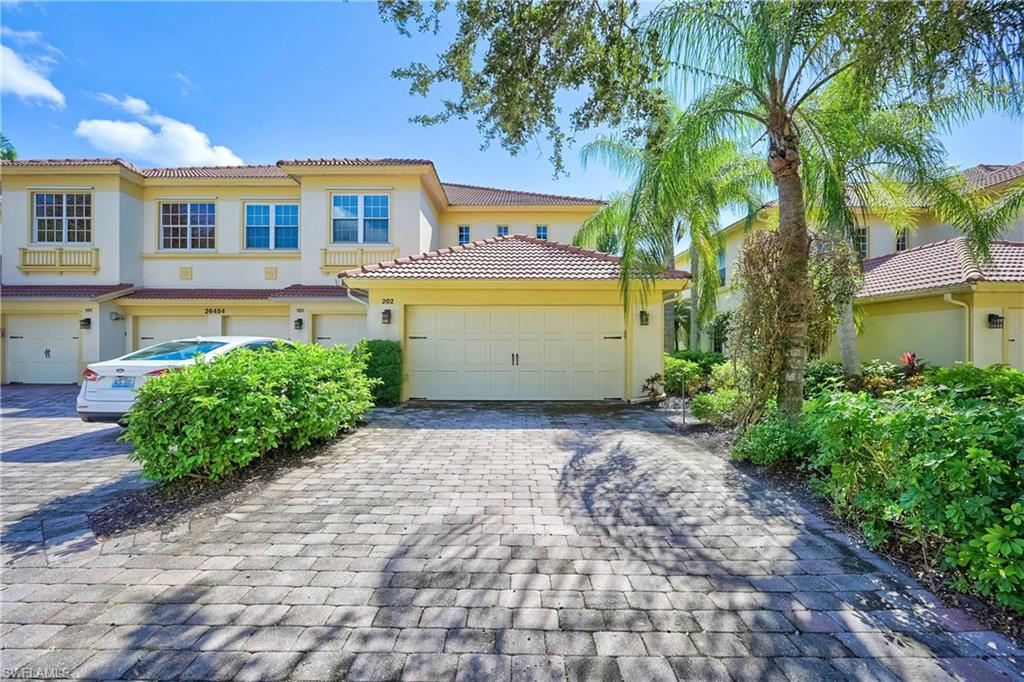 26454 Lucky Stone Rd SE 202, Bonita Springs, FL 34135