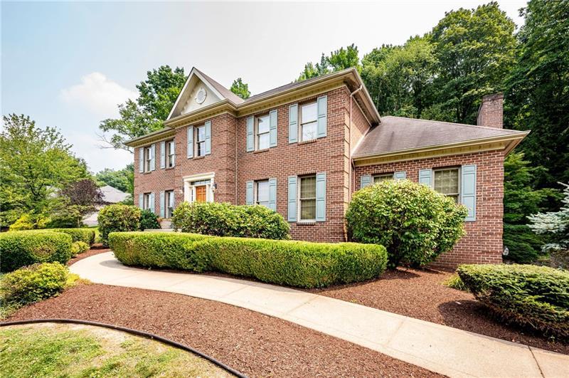 3105 Oak View Drive, Murrysville, PA 15632