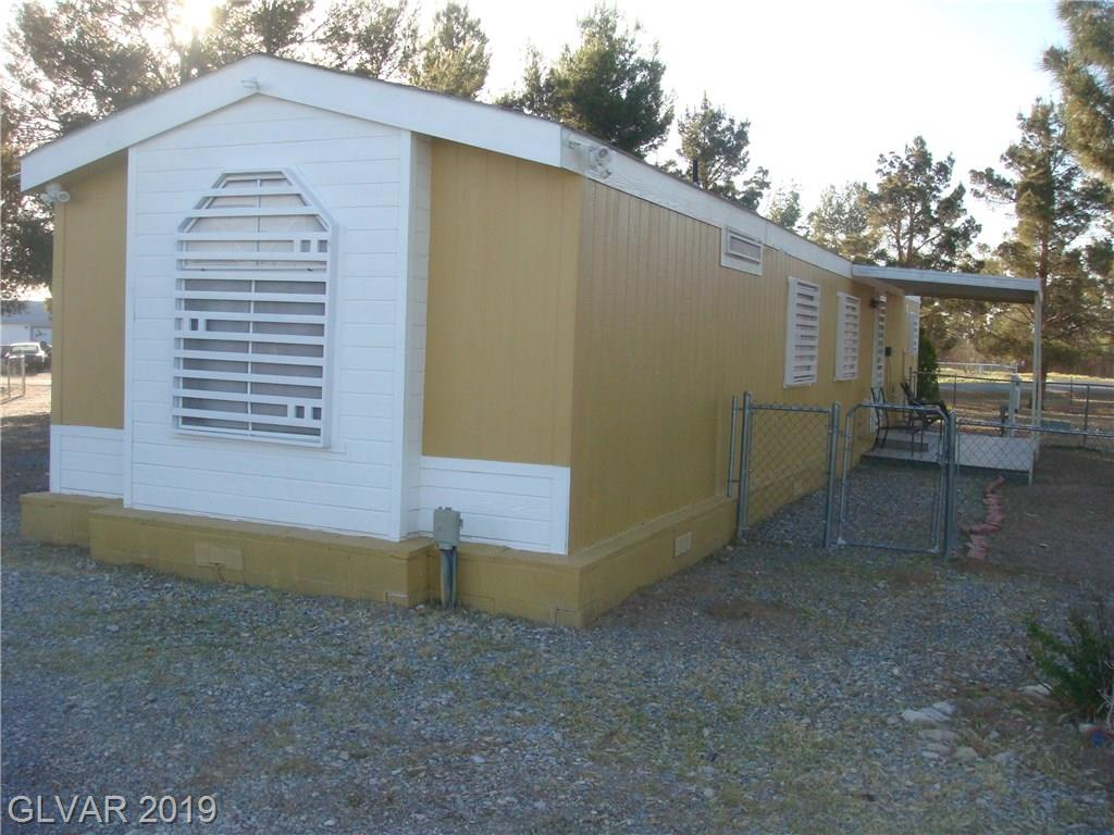 1771 E BRIAN, Pahrump, NV 89041