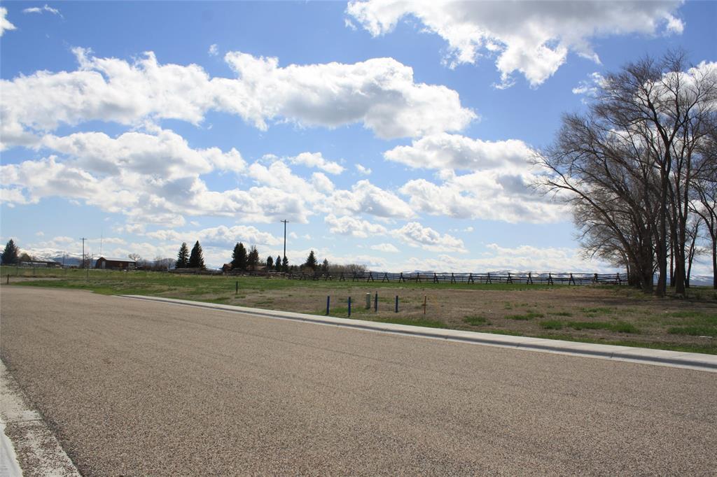 247 Ranch Drive