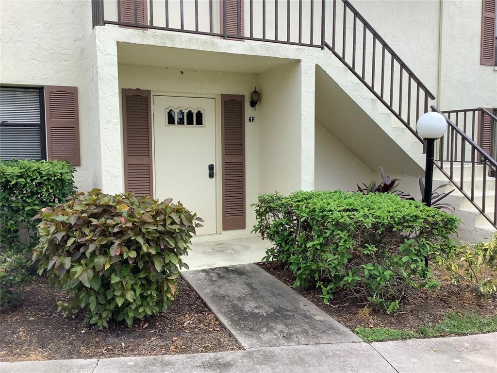 5400 34Th Street W 6F, Bradenton, FL 34210