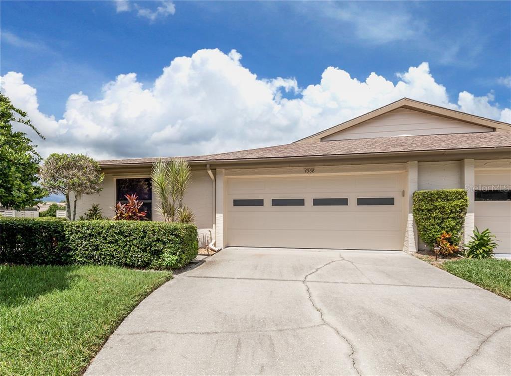 4568 Lake Vista Drive 23, Sarasota, FL 34233