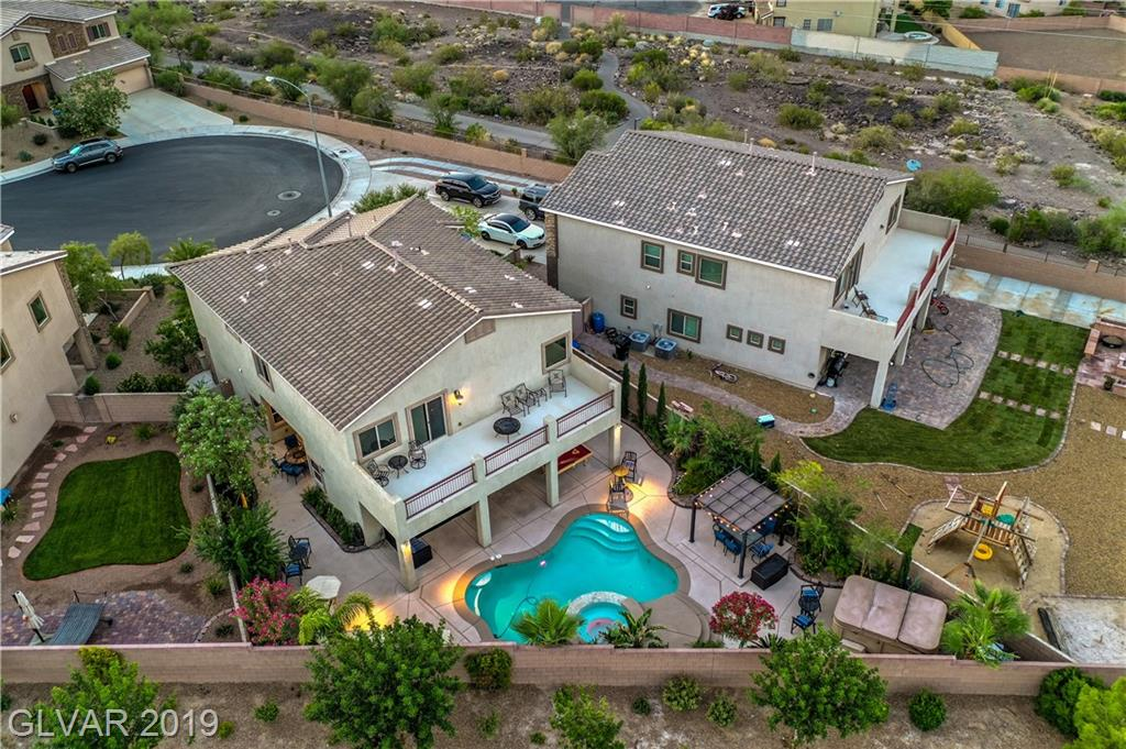 805 MAYBOLE Avenue, Henderson, NV 89012