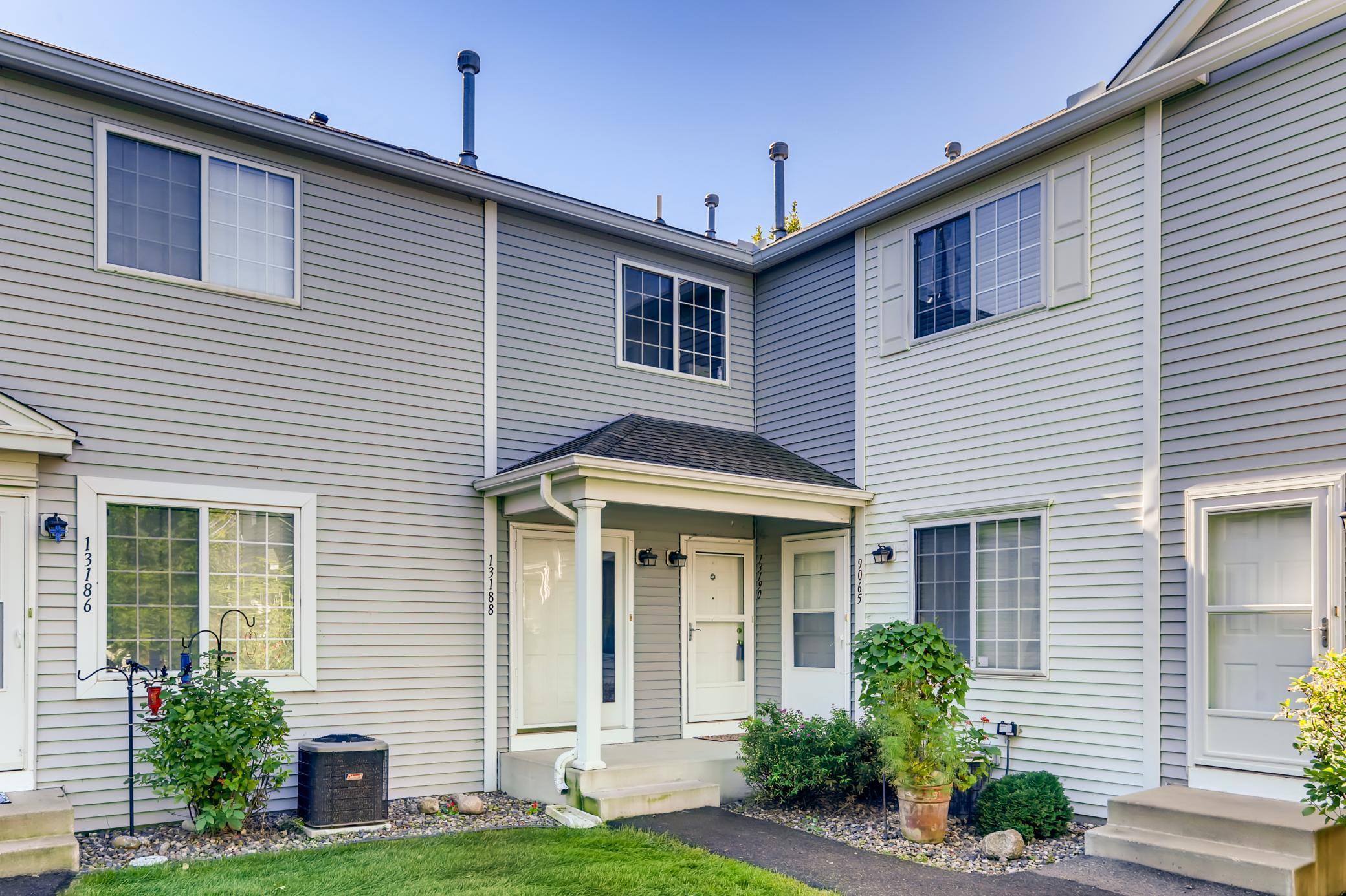13188 Murdock Terrace, Eden Prairie, MN 55347