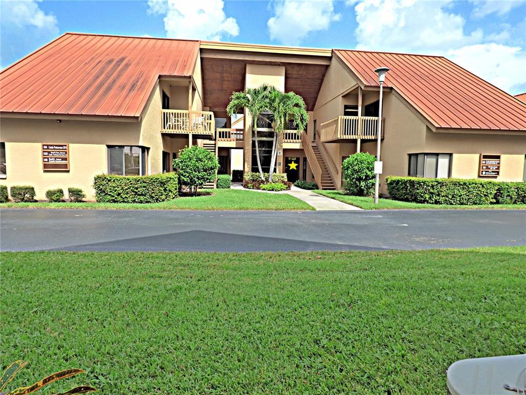 2831 Ringling Boulevard D115, Sarasota, FL 34237