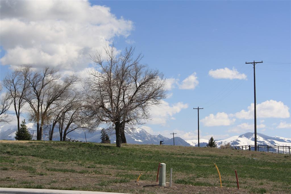 158 Ranch Drive
