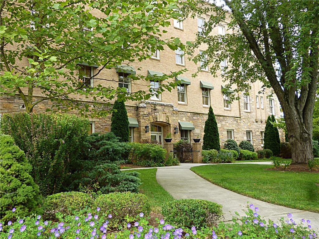 Asheville NC Homes For Sale 500k-600k