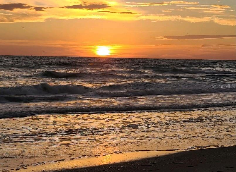 2045 Gulf Of Mexico Drive M1-202, Longboat Key, FL 34228