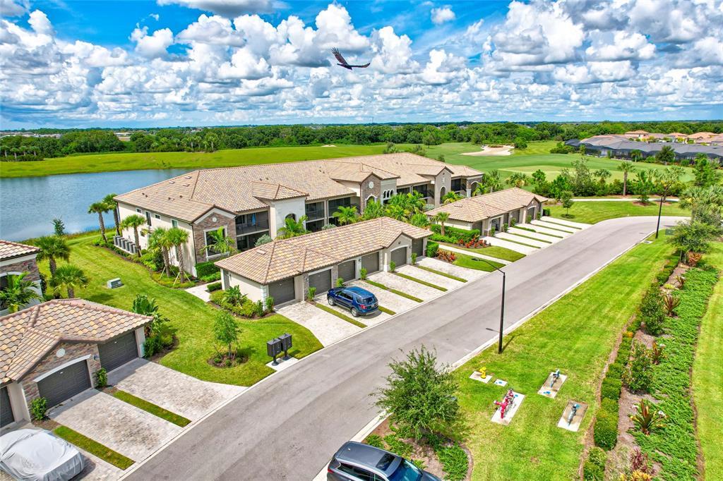 5577 Palmer Circle 103, Lakewood Ranch, FL 34211