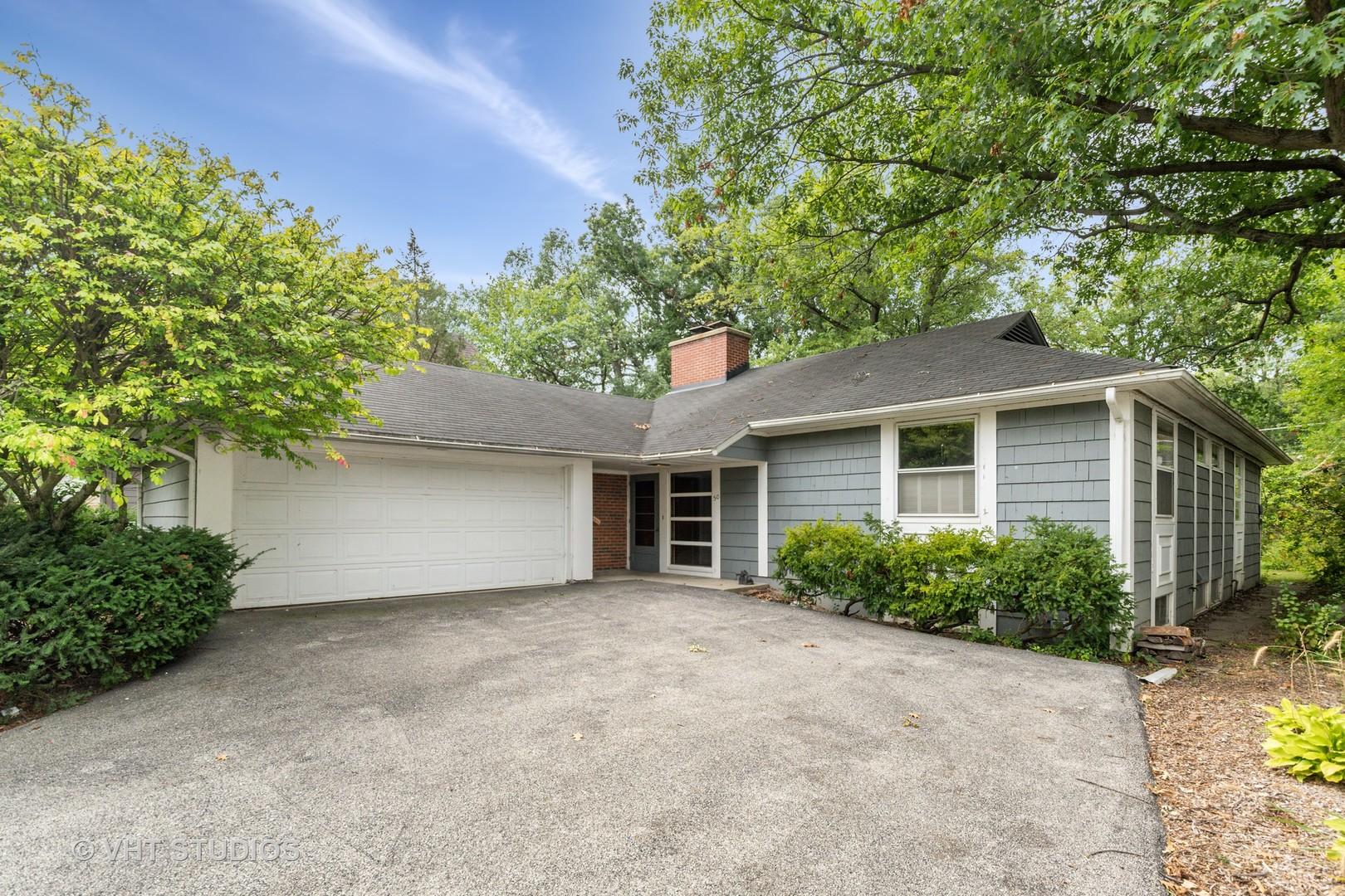 50 Lakeside Place, Highland Park, IL 60035