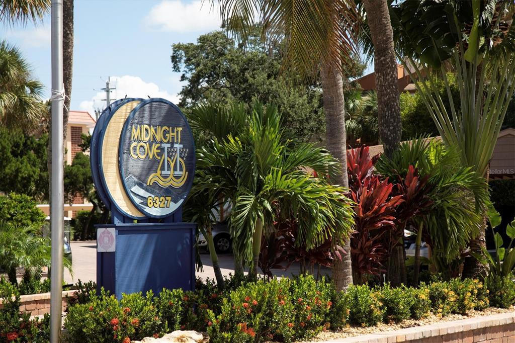 1500 Cove Ii Place 520, Sarasota, FL 34242