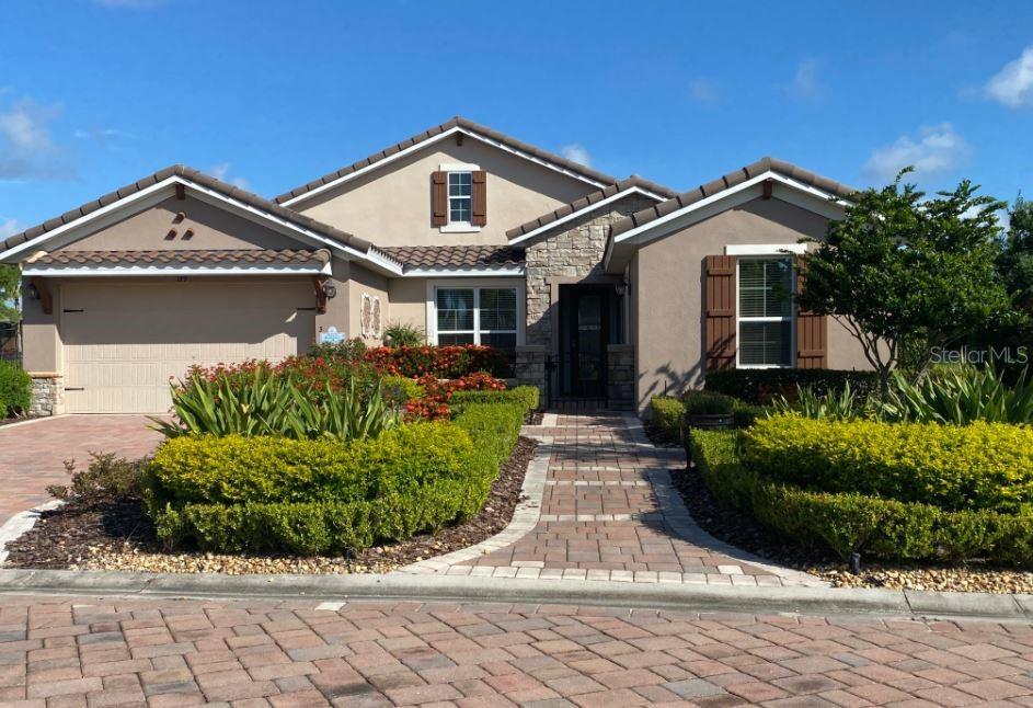 179 Casavista Drive, Poinciana, FL 34759