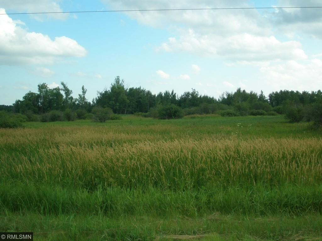 Beautiful building site. Room to roam, play, 4-wheel, raise some animals, and hunt. Close to Sauk Rapids and Hwy 10. Some tillable. Some low land.
