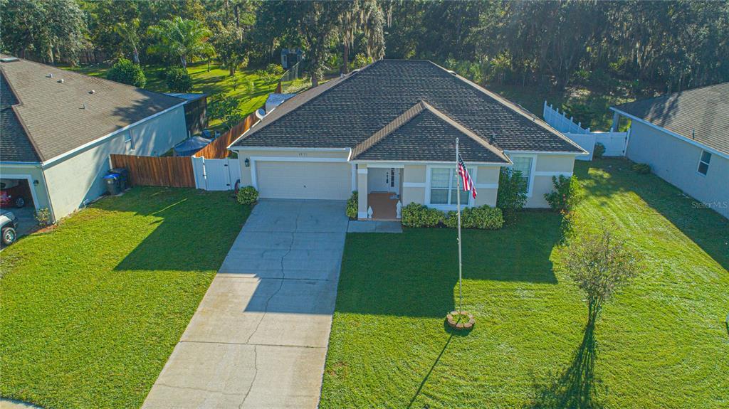 4915 Barna Avenue, Titusville, FL 32780